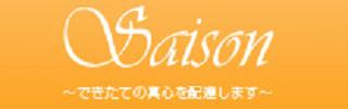 株式会社セゾオン